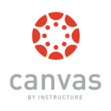 canvaslms
