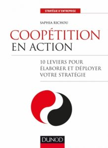 Coopétition en action