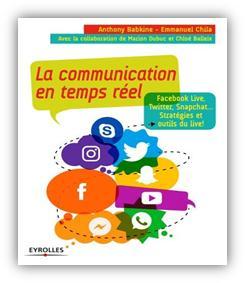 La communication en temps réel