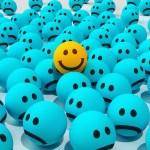 Les métiers de la finance : selon un DAF sur cinq, le bonheur n'est jamais abordé dans la fonction financière