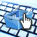 Sensefuel dévoile les résultats d'une étude portant sur « Les pratiques et attentes des internautes européens autour des moteurs de recherche pour les sites marchands »