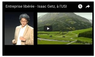 entreprise-liberee-isaac-getz
