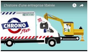 histoire-entreprise-liberee