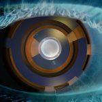 Quatre challenges pour 2017 en matière d'Intelligence Artificielle .. Pourquoi maintenant et si vite ?