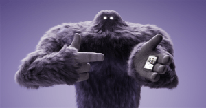 Monster-nouvelle-application-mobile-1