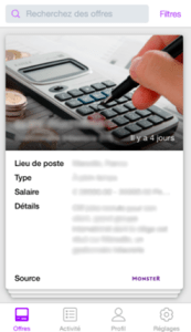 Monster-nouvelle-application-mobile-3