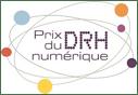 Prix du DRH numérique