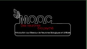 mooc-des-neurones-a-la-psyche2.003