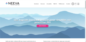 neeva-homepage