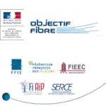 Bilan et avenir des emplois et des compétences dans le secteur de la fibre optique