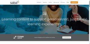 saba-homepage