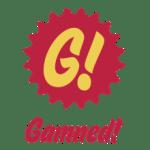 E-commerce : Gamned! publie les 5 règles incontournables d'une campagne programmatique