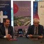 Randstad et sa filiale AUSY co-produisent avec CentraleSupélec une formation inédite 100% dédiée à l'entrepreneuriat digital