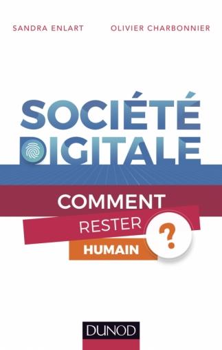 Société digitale