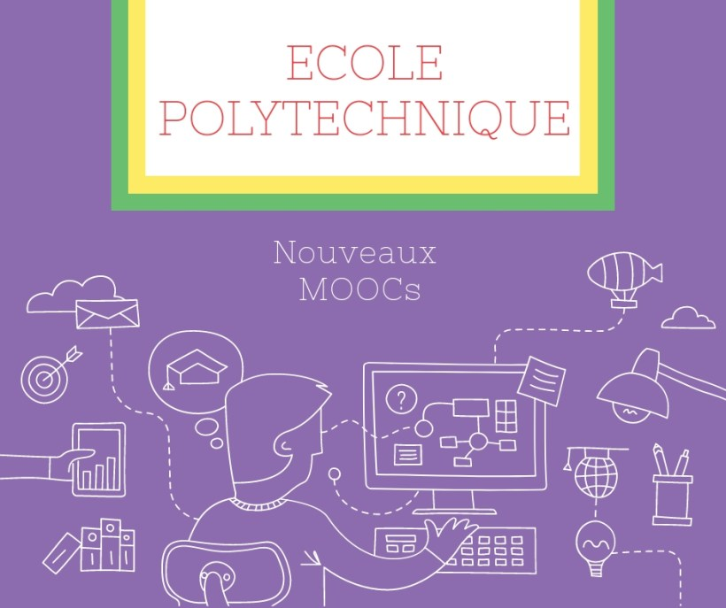 Ecole polytechnique MOOC