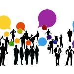 Les réseaux sociaux vont-ils capter toute la recherche d'emploi ?