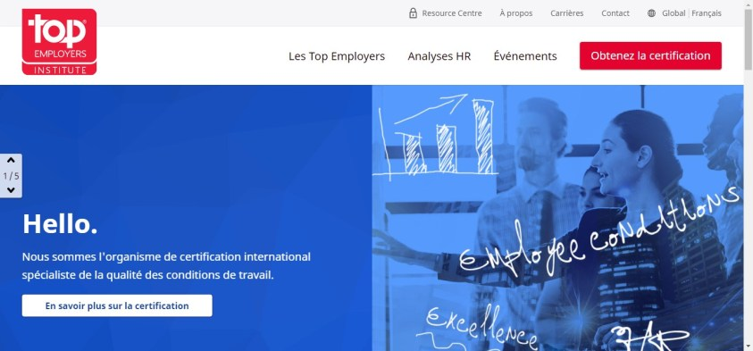 top-employeurs-homepage