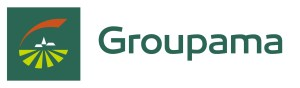 Groupama marque employeur