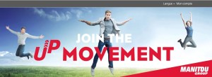manitou-join-the-movement