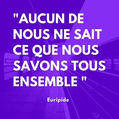 euripide-citation
