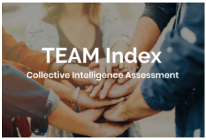 team-index