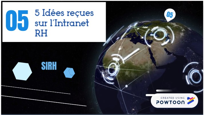 5-idees-recues-intranets-RH
