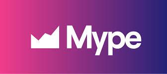 MYPE : automatiser les processus des entreprises pour mettre fin aux « Bullshit Jobs »