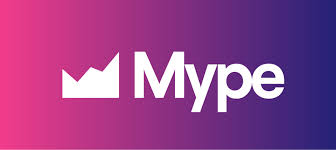 mype-consulting