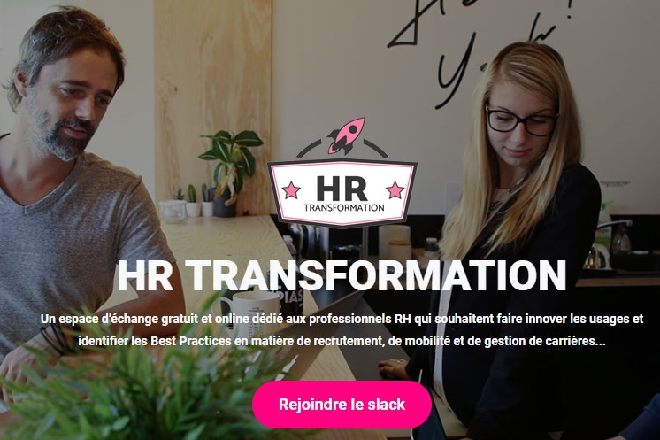 slack-HR-transformation