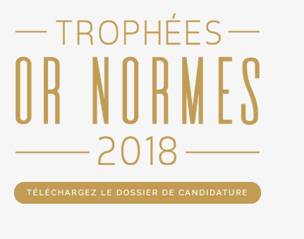 trophees-or-normes-dossiers