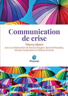 Communication de crise-1
