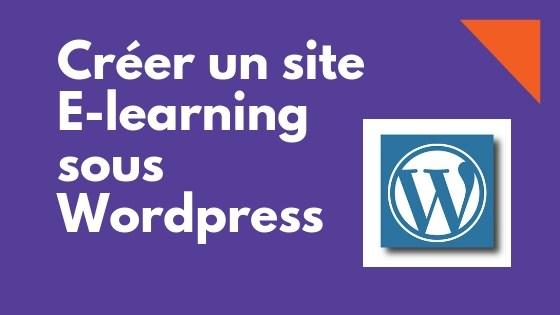 elearning-wordpress
