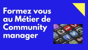 formation-community-manager