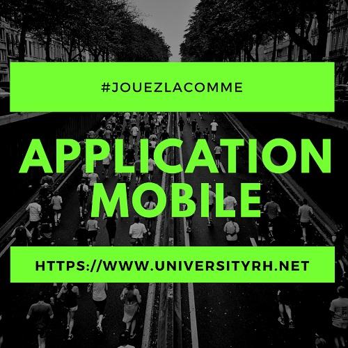 jouezlacomme-application-mobile-rh