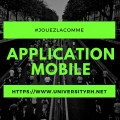 jouezlacomme-application-mobile-rh