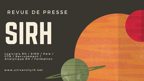revuedepresse-SIRH