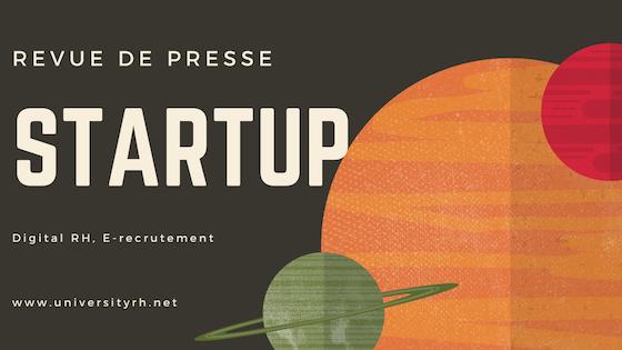 revuedepresse-startupsRH