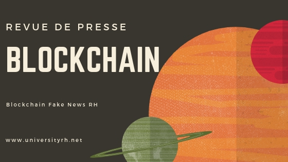 revuedepresse-blockchain