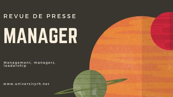 revuedepresse-manager