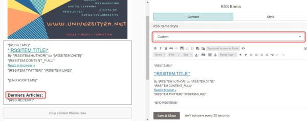 mailchimp-campagne-fluxrss-template3