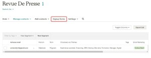 mailchimp-listes-formulaires-1