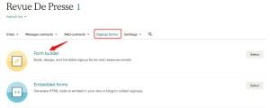 mailchimp-listes-formulaires-2