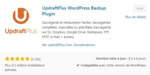 updraft-plugin