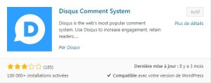 disqus-plugin