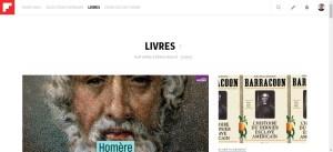 flipboard-homepage