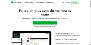 evernote-homepage