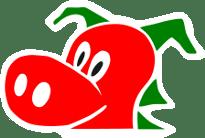 Aberystwyth University Society Change Ringers