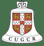 Cambridge University Guild Change Ringers