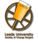 Leeds University Society Change Ringers