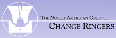 North American Guild of Change Ringers